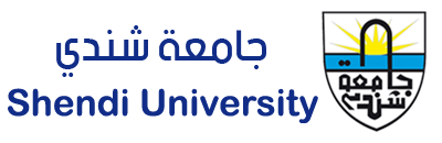 جامعة شندي