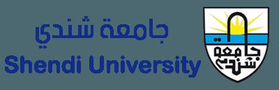 Shendi University